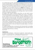 27.04.13 Heft 12 - TSV Owschlag - Page 7
