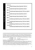 Kurier 01/2013 - TSV Lindau 1850 eV - Page 5