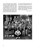 Kurier 06/2009 - TSV Lindau 1850 eV - Page 6