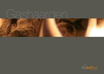 Bellfires gashaarden.pdf - De Smidse