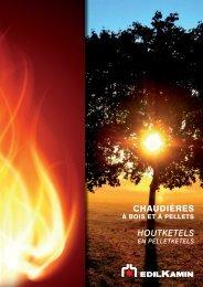 Télécharger le catalogue en .pdf - Girretz Pierre