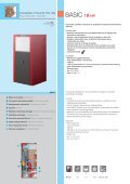 Télécharger le catalogue en .pdf - Girretz Pierre - Page 6