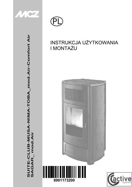 Montaż dźwigarów na al. Jana III Sobieskiego - utrudnienia w ruchu | fitz-roy.pl