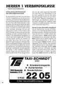 PING PONG - TSV Neuenstein Tischtennisabteilung - Seite 4