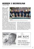 PING PONG - TSV Neuenstein Tischtennisabteilung - Seite 7