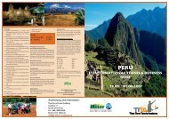Peru Theo Torre 19.05.-01.06.cdr