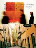 La ciudad para deleitar los sentidos - download.swedeninfo.se - Page 6
