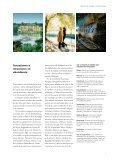 La ciudad para deleitar los sentidos - download.swedeninfo.se - Page 7