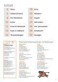 PDF catalog - Produkte24.com - Seite 3