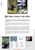 PDF catalog - Produkte24.com - Seite 4