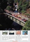 PDF catalog - Produkte24.com - Seite 7