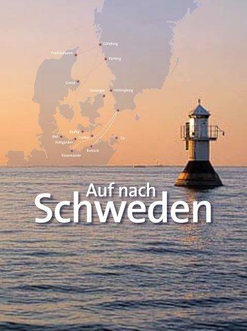 nach Schweden - download.swedeninfo.se