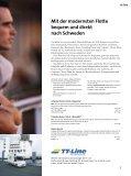 nach Schweden - download.swedeninfo.se - Seite 7