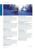 SWEDISH LAPLAND - download.swedeninfo.se - Seite 4