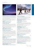 SWEDISH LAPLAND - download.swedeninfo.se - Seite 5