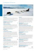 SWEDISH LAPLAND - download.swedeninfo.se - Seite 6