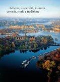 Una città per tutti i sensi - download.swedeninfo.se - Page 4