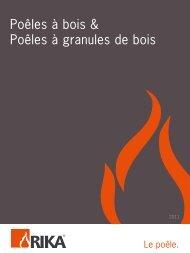 Catalogue Rika.pdf - Le Sarment