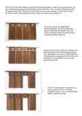 Bausatz WC-Häuschen Stuls - RKScalemodels - Seite 2