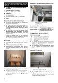 Santorini Compact - Schornsteinmarkt - Seite 6