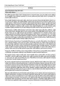 """ı. kadın sağlığı kongresi """"kongre kitabı"""" - Türk Tabipleri Birliği - Page 5"""