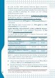 Eğitim Hastaneleri, Hekimler, Atama ve Nakilleri ile Yargı Kararları - Page 6