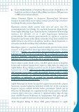Eğitim Hastaneleri, Hekimler, Atama ve Nakilleri ile Yargı Kararları - Page 7