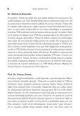 Şiddet Sempozyumu - Türk Tabipleri Birliği - Page 6