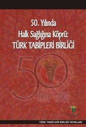 lığ - Türk Tabipleri Birliği