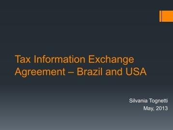 Silvania Tognetti, Xavier Braganca Advogados, Sao Paulo, Brasil
