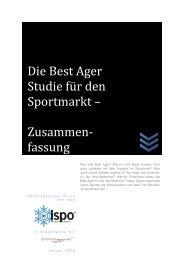 ISPO Best Ager-Studie Sportmarkt 2009.pdf