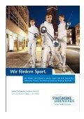 TTSG Magazin 2013-2014 - TTSG BW Lüdenscheid/Wehberg - Seite 2