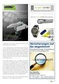 TTSG Magazin 2013-2014 - TTSG BW Lüdenscheid/Wehberg - Seite 7