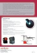 SAL segnale alto a led.pdf - TTS Italia - Page 2