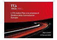 clicca qui - TTS Italia