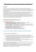 Differenzielles Training - TTVWH - Seite 2