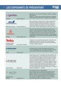 Envol Asie - TTW - Page 4