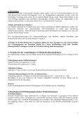Informationen für Masterstudierende (Infos ... - TU Berlin - Seite 2