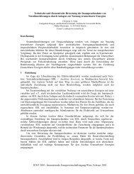 pdf-file - TU Berlin