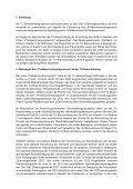 Gleichstellungskonzept - Technische Universität Braunschweig - Seite 3