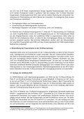 Gleichstellungskonzept - Technische Universität Braunschweig - Seite 4