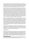 Gleichstellungskonzept - Technische Universität Braunschweig - Seite 6