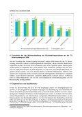 Gleichstellungskonzept - Technische Universität Braunschweig - Seite 7