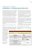 Gesamtpersonalrat - Technische Universität Braunschweig - Seite 3