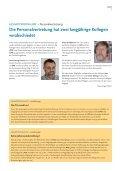Gesamtpersonalrat - Technische Universität Braunschweig - Seite 5