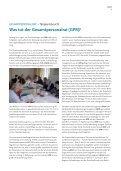 Gesamtpersonalrat - Technische Universität Braunschweig - Seite 6