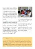 Gesamtpersonalrat - Technische Universität Braunschweig - Seite 7