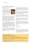 GPR Zeitung Nr. 9 - Technische Universität Braunschweig - Seite 2