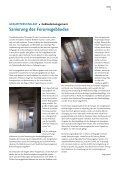 GPR Zeitung Nr. 9 - Technische Universität Braunschweig - Seite 4