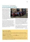 GPR Zeitung Nr. 9 - Technische Universität Braunschweig - Seite 5